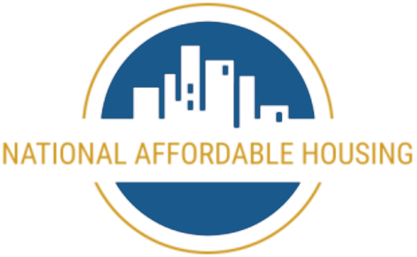 National Affordable Housing